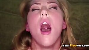 extreme orgasms compilation Redmails party