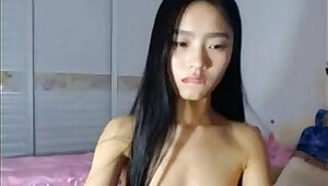 Webcam masturbate full