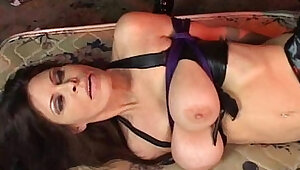 Whores of the Bondage Alley